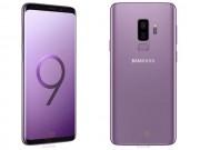 NÓNG: Galaxy S9 bất ngờ trên tay trước ngày ra mắt