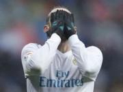 """Real  """" chào hàng """"  Bale: Chờ MU hỏi mua, thay bằng SAO 72 triệu bảng"""