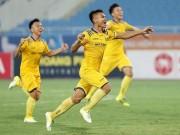 Sông Lam Nghệ An treo thưởng cho chức vô địch Siêu cúp