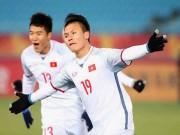 HLV Park Hang-seo chỉ ra  bến mơ  cho Quang Hải