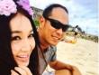 """""""Đệ nhất hồ ly"""" màn ảnh Hong Kong chia sẻ chuyện vợ chồng ở tuổi 52"""