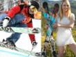 Thể thao - Nữ VĐV đã xinh lại cực quái: Lách luật gây náo loạn Olympic mùa đông