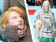 Gucci gây sốc khi dùng thủ cấp giả thay cho túi xách