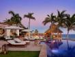 Choáng ngợp trước 25 khách sạn sang trọng nhất thế giới