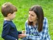 7 phương pháp loại bỏ tật nói bậy của trẻ