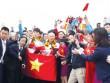 U23 Việt Nam, Siêu cúp và cảm hứng với V-League