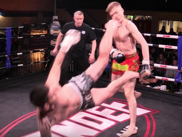 """Thần quyền McGregor """"ngứa tay: Vung chiến thư gạ đấu, nịnh sếp lớn UFC - 2"""