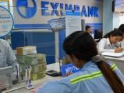 Thông tin chi tiết vụ PGĐ Eximbank cuỗm 301 tỉ bỏ trốn