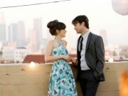 Dấu hiệu  chuẩn  chứng tỏ chàng  yêu là để cưới