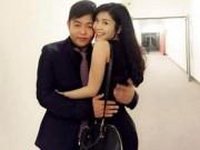Sau nửa năm chia tay, Quang Lê vẫn cho tiền Thanh Bi mua nhà