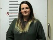 Quan hệ với nam sinh, nữ giáo viên Mỹ đối mặt 20 năm tù