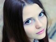 Cô gái Ukraine bị  người yêu  nhốt làm nô lệ tình dục suốt 7 năm