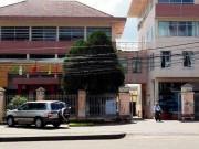 2 cán bộ sở Nội vụ Gia Lai bỏ nhiệm sở không lý do