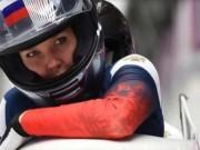 Tin nóng Olympic mùa Đông 24/2: Phanh phui thêm một VĐV Nga dùng doping