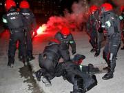 Tin HOT bóng đá tối 23/2: Arsenal đại chiến Milan ở vòng 1/8 Europa League