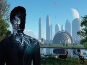 Sau năm 2050, con người có thể đạt sự bất tử nhờ công nghệ và AI?