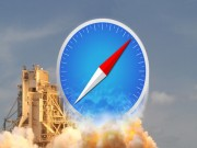 """Mẹo  """" nhỏ nhưng có võ """"  để tăng tốc trình duyệt Safari trên iPhone, iPad"""
