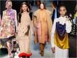 """Mãn nhãn với 8 bộ sưu tập """"đỉnh"""" nhất Tuần lễ thời trang London"""