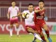 Bầu Đại và trò hề tại Sài Gòn FC