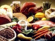 Ăn sống 8 loại thực phẩm này có thể gây nguy hiểm tính mạng