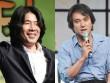 Thêm 2 diễn viên Hàn Quốc nổi tiếng bị tố quấy rối tình dục