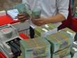 Vụ Phó giám đốc Eximbank cuỗm 301 tỉ bỏ trốn: Người gửi tiền quá chủ quan?