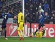 """Atalanta - Dortmund: Giằng co nghẹt thở, """"vỡ mộng"""" phút 83"""