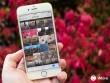 2 cách ẩn hình ảnh và video riêng tư trên iPhone