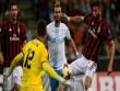 AC Milan - Ludogorets: Mãn nhãn cú sút trái phá