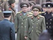 Mỹ giơ gậy, Hàn chìa củ cà rốt với Triều Tiên