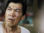 Cuộc sống khó khăn ít ai ngờ của diễn viên Hong Kong xuất thân giang hồ