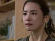 Nước mắt người con gái cố lấy chồng vì bị gia đình, họ hàng thúc giục