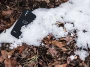 Không phải Galaxy S9, đây là smartphone Android giá 999 USD đầu tiên
