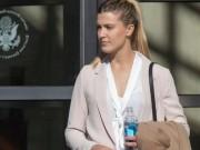 Tin thể thao HOT 24/2: Mỹ nữ Bouchard chấm dứt kiện tụng US Open