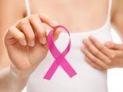 10 lầm tưởng tai hại về bệnh ung thư vú