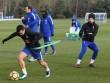 """Đấu MU: Chelsea luyện """"kéo xe"""", Conte lộ bài với Mourinho"""