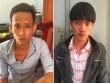 Ẩu đả giữa đường, 1 Việt kiều tử vong, 3 người bị thương