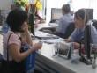 Vụ PGĐ Eximbank TP HCM cuỗm 301 tỉ đồng bỏ trốn: Lỗ hổng kiểm soát tiền gửi