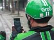 TP.HCM: Tài xế Grabbike bị hành hung tới mê sảng