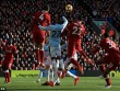 "Chi tiết Liverpool - West Ham: ""Lữ đoàn"" thỏa mãn (KT)"