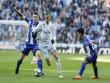 """Video, kết quả bóng đá Real Madrid - Alaves: """"Song tấu"""" hòa nhịp, Ronaldo mở khóa"""