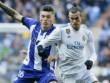 """Chi tiết Real Madrid – Alaves: Ronaldo nhường phạt đền, Benzema """"chốt sổ"""" (KT)"""