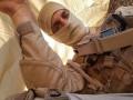 Thế giới - Thanh niên Mỹ tự tin dùng kĩ năng chơi game đi diệt khủng bố IS