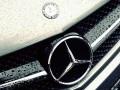 Ô tô - Geely chính thức thành cổ đông lớn nhất của Daimler