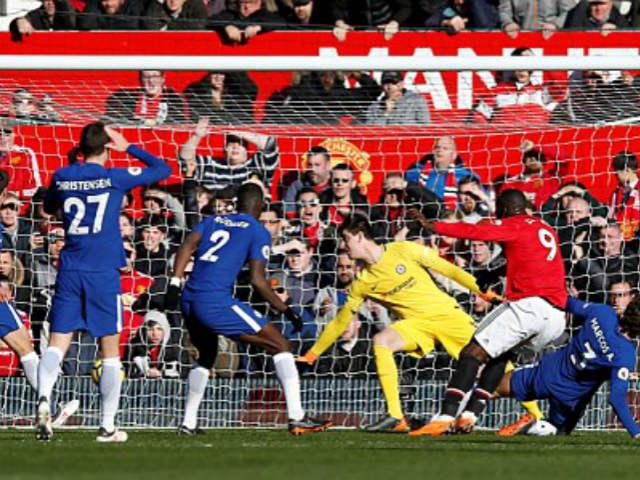 """Morata 75 triệu bảng: """"Ngon giai"""" nhưng quá yếu ở Ngoại hạng Anh - 4"""
