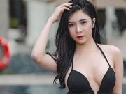 Elly Trần bán nude, Quang Lê cho tiền Thanh Bi mua nhà HOT nhất tuần