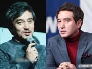 Diễn viên gạo cội Hàn Quốc thừa nhận việc quấy rối tình dục