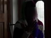 Đời tủi nhục của cô gái bị cả nhà chồng đánh sảy thai vì nghi mang bầu bé gái