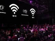 TRỰC TIẾP: Samsung Galaxy S9 đã lộ toàn tập qua một đoạn video?