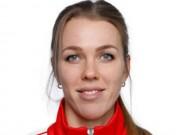 """Tin nóng Olympic mùa đông 25/2: Mỹ nhân Nga dính doping vì lí do  """" lãng xẹt """""""